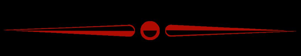 Modern_separator
