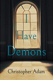 adam_demons